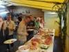 festivalbuffet_web