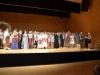 tf_theatercompany_publikumsgespr_web