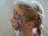 kinderschminken_web