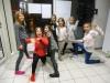 tn_kindertheaterclub