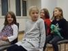 tn_kindertheaterclub1