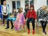 tn_kindertheaterclub3