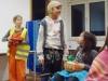 tn_kindertheaterclub6