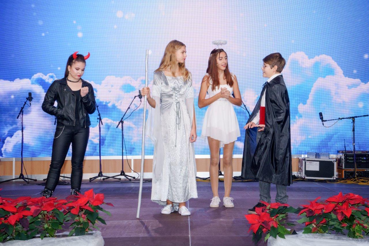 20191116_familienundbrauchtumsmesse-brauchtumshalle_samstag_369