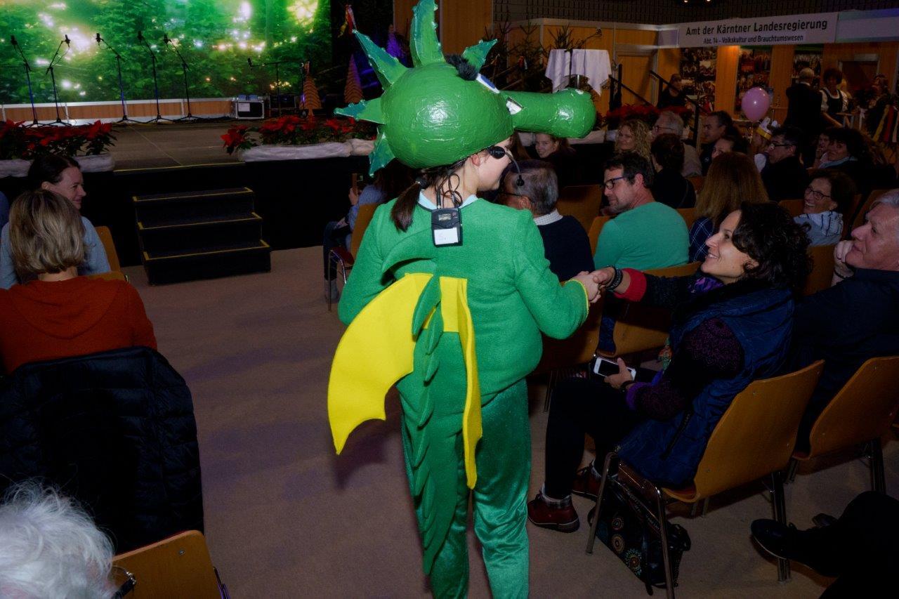 20191116_familienundbrauchtumsmesse-brauchtumshalle_samstag_373