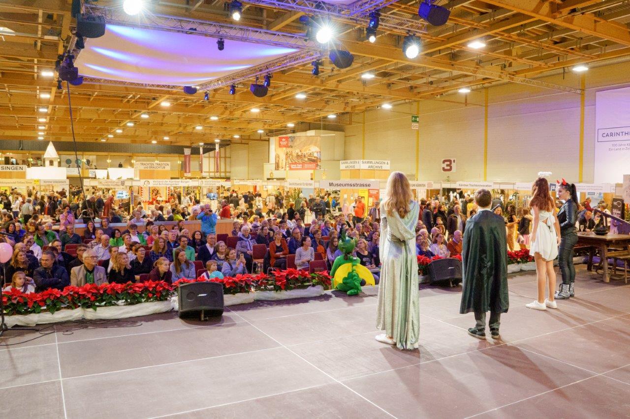 20191116_familienundbrauchtumsmesse-brauchtumshalle_samstag_386