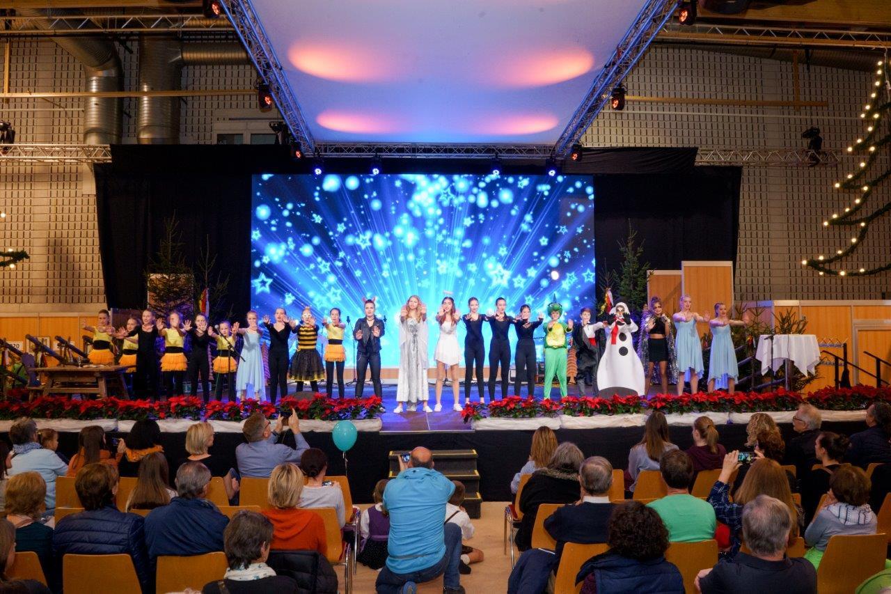 20191116_familienundbrauchtumsmesse-brauchtumshalle_samstag_415