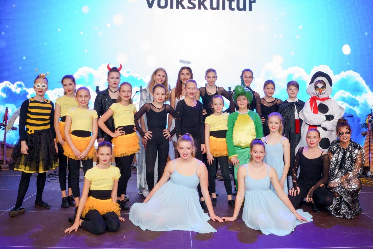 20191116_familienundbrauchtumsmesse-brauchtumshalle_samstag_420