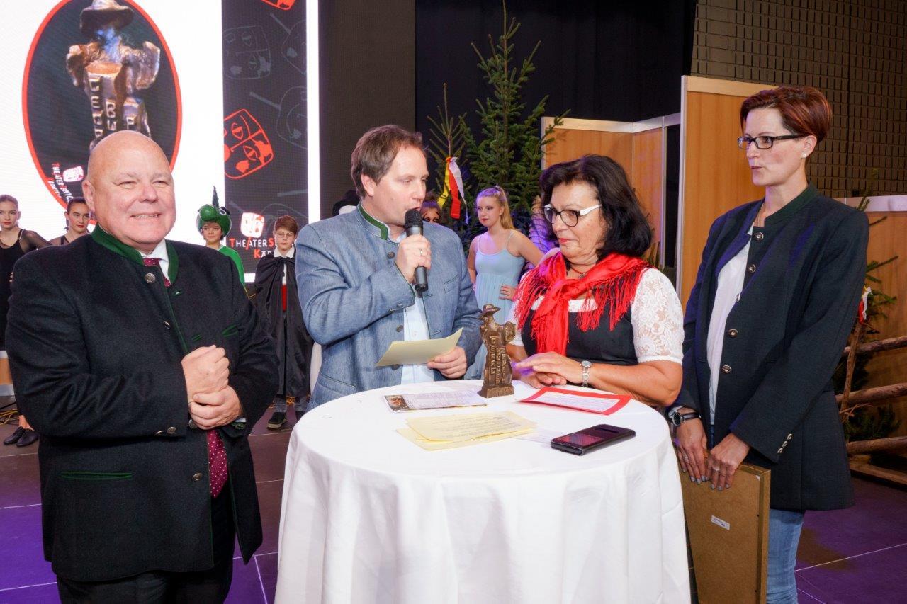 20191116_familienundbrauchtumsmesse-brauchtumshalle_samstag_422