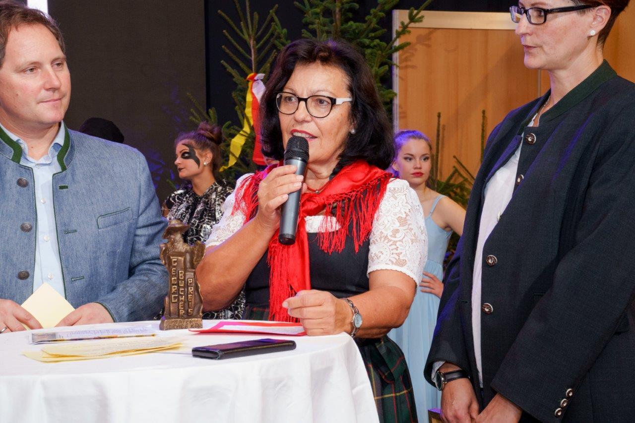 20191116_familienundbrauchtumsmesse-brauchtumshalle_samstag_423