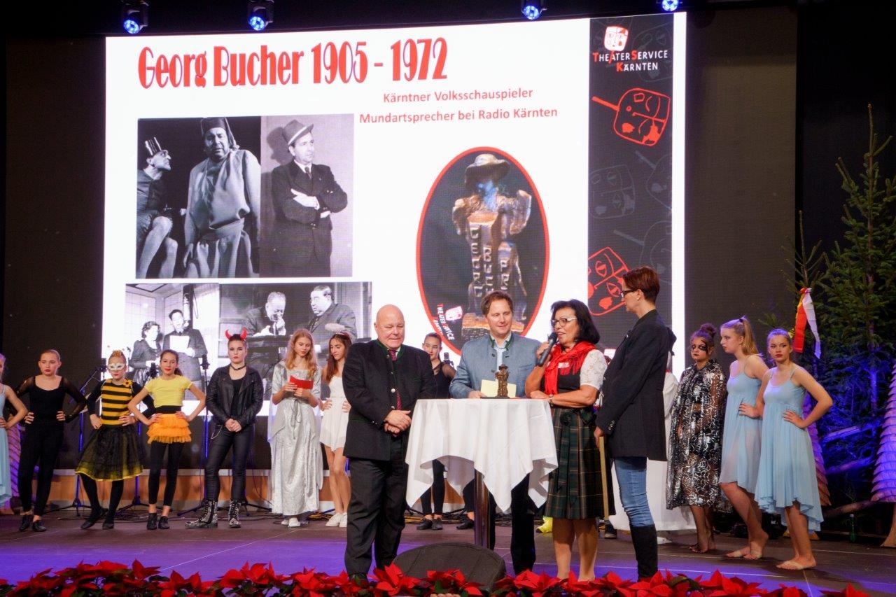 20191116_familienundbrauchtumsmesse-brauchtumshalle_samstag_424