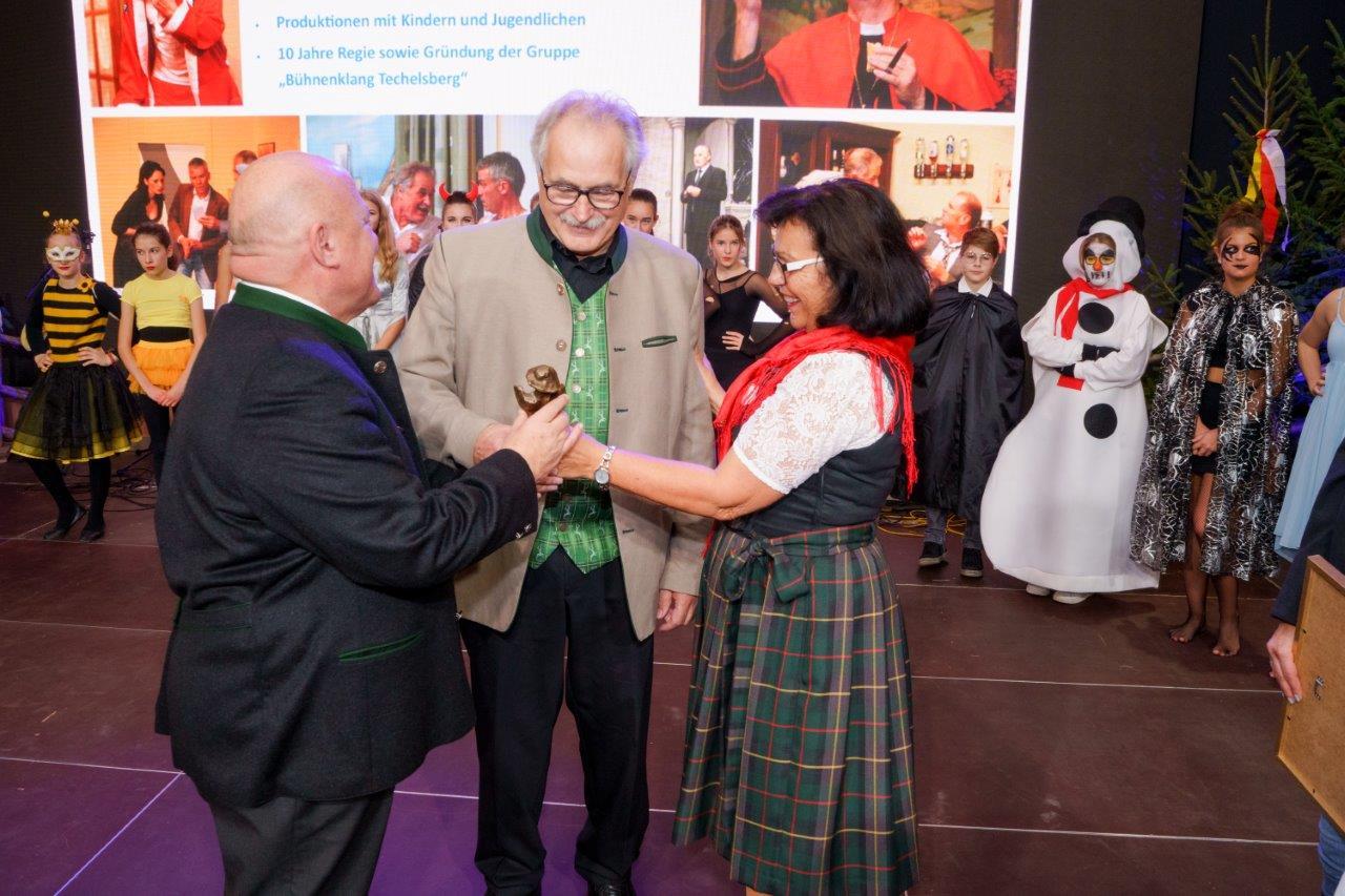 20191116_familienundbrauchtumsmesse-brauchtumshalle_samstag_427