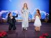 20191116_familienundbrauchtumsmesse-brauchtumshalle_samstag_368