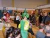 20191116_familienundbrauchtumsmesse-brauchtumshalle_samstag_371