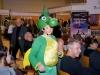 20191116_familienundbrauchtumsmesse-brauchtumshalle_samstag_372