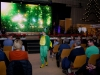 20191116_familienundbrauchtumsmesse-brauchtumshalle_samstag_374