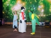 20191116_familienundbrauchtumsmesse-brauchtumshalle_samstag_380