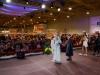 20191116_familienundbrauchtumsmesse-brauchtumshalle_samstag_384