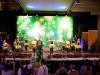 20191116_familienundbrauchtumsmesse-brauchtumshalle_samstag_396
