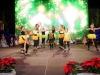 20191116_familienundbrauchtumsmesse-brauchtumshalle_samstag_398
