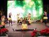 20191116_familienundbrauchtumsmesse-brauchtumshalle_samstag_400