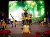 20191116_familienundbrauchtumsmesse-brauchtumshalle_samstag_402