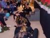 20191116_familienundbrauchtumsmesse-brauchtumshalle_samstag_406