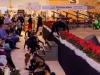 20191116_familienundbrauchtumsmesse-brauchtumshalle_samstag_407