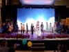 20191116_familienundbrauchtumsmesse-brauchtumshalle_samstag_411