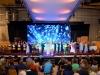 20191116_familienundbrauchtumsmesse-brauchtumshalle_samstag_414