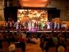 20191116_familienundbrauchtumsmesse-brauchtumshalle_samstag_417