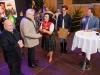 20191116_familienundbrauchtumsmesse-brauchtumshalle_samstag_426