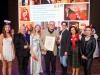20191116_familienundbrauchtumsmesse-brauchtumshalle_samstag_430