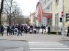 Welttheatertag_006