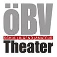ÖBV Theater