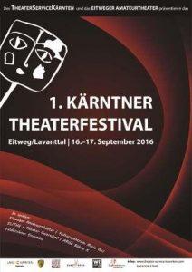 Plakat_Theaterfestival2016_web