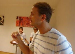 Probe_ChristianKrall_summerstras_Tag 3_web