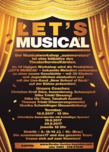 LetsMusicals_A6_Hinten_web