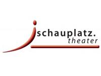 schauplatz.theater 2017
