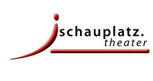 schauplatz_Logo