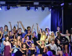 summerstars 2017: LET´S MUSICAL