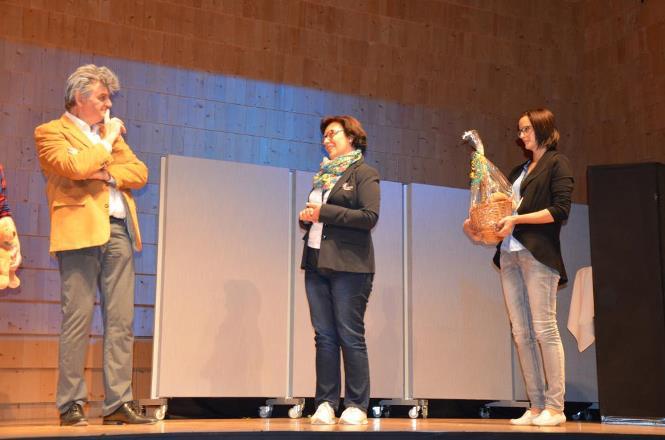 2. Kärntner Theaterfestival 2017 – Theatergruppe Geiersdorf