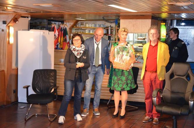 2. Kärntner Theaterfestival 2017 – Burgtheater Gmünd