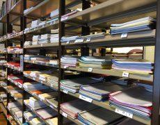 Treffpunkt Bibliothek