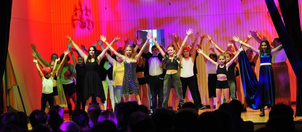 Welttag Des Theaters Für Kinder Und Jugendliche Theaterservice Kärnten